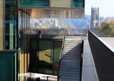 Fribourg – ACPC